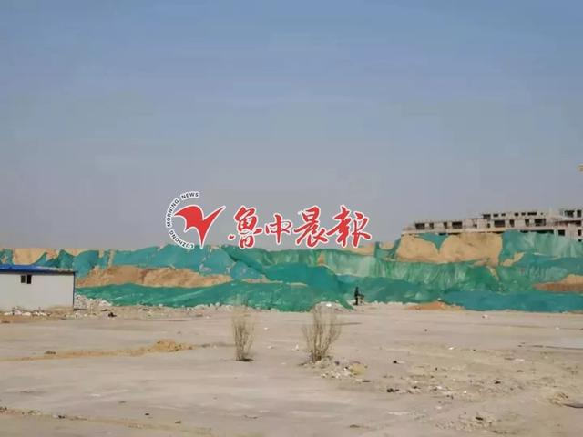 淄博新區高中最新動態:投資2.1億元!還有7所學校新消息