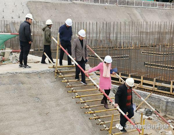 淄博新区高中最新动态:投资2.1亿元!还有7所学校新消息