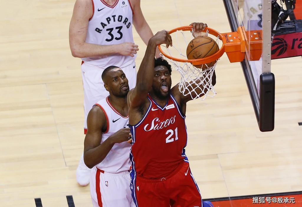 本赛季NBA三个不败主场 没有湖人和雄鹿 都有谁
