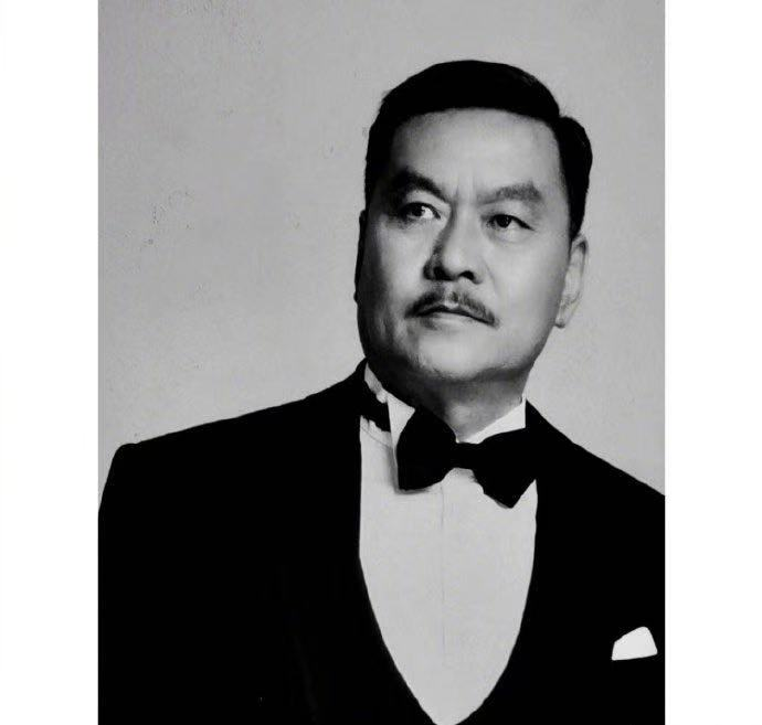 国家一级演员杨洪武突发心梗去世,享年58岁,其子曝走得不痛苦