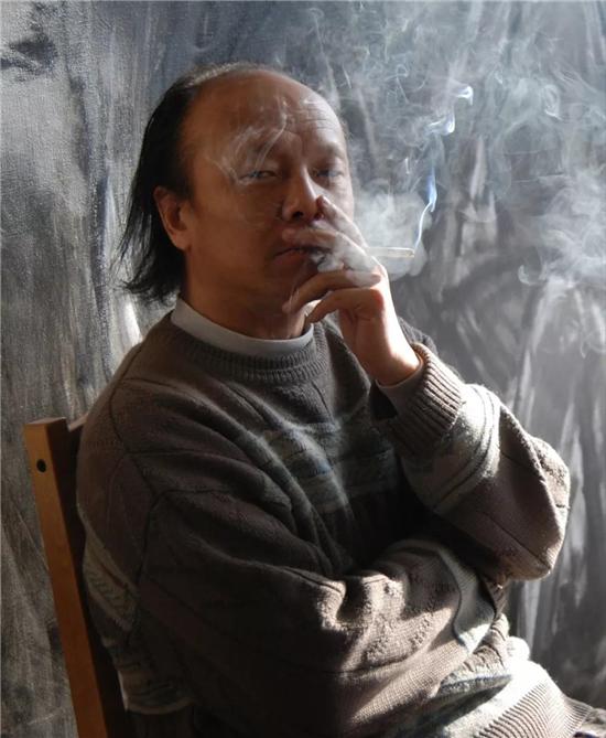 『同舟·筑梦』北京同舟画苑中国画名家作品邀请展(第三季)启幕