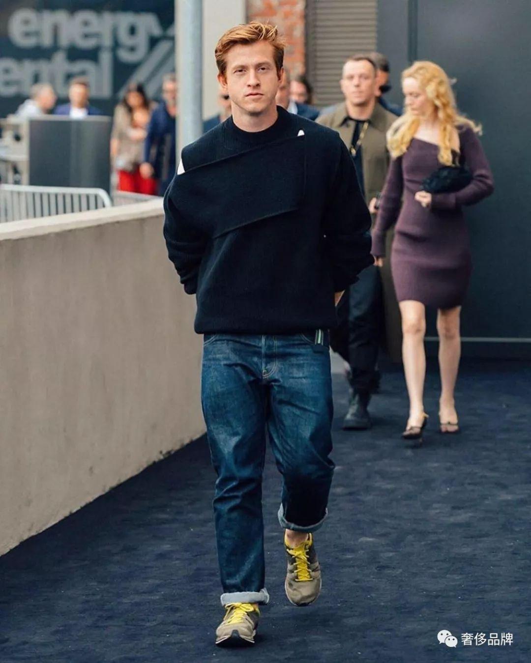 [時尚 時裝資訊]現喺嘅BV到底有多時髦?才能呢麼紅!