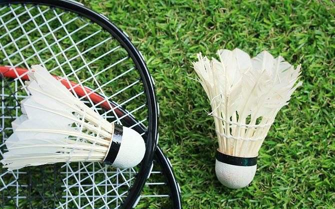 聚师网:羽毛球VIP协议班报名后退款遭拒绝-聚师网教育
