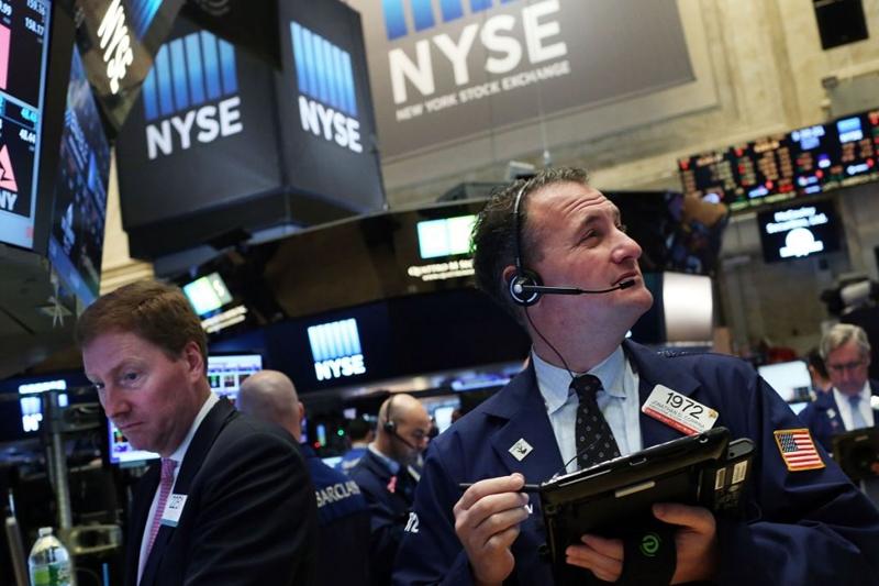 DooPrime:投资者对一年后的事情感到恐惧 正在下注以对冲风险