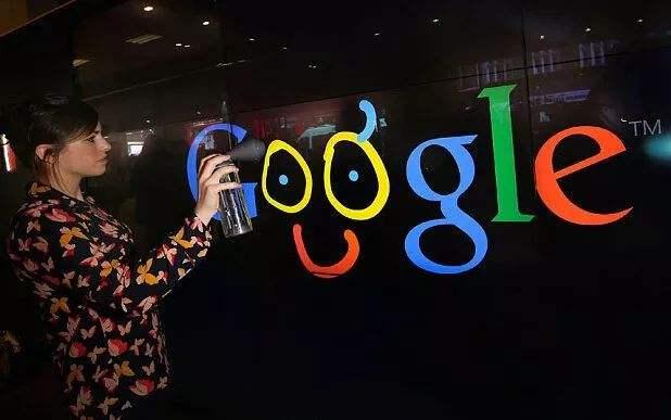 DooPrime:为防止不正当竞争 谷歌等科技巨头可能会被迫共享金融服务数据