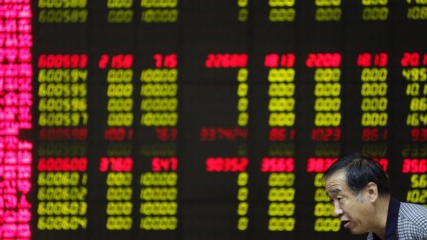 DooPrime德璞资本:震荡仍为近期主题 市场突破静待明年