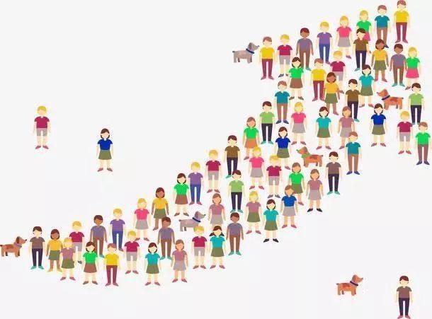凯里市人口_贵州10个县级市城区面积、城市人口比较凯里的排名你可能想不到