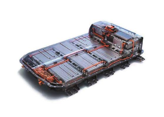 """动力电池""""寒潮""""将至,精细化是中小企业的出路吗?"""