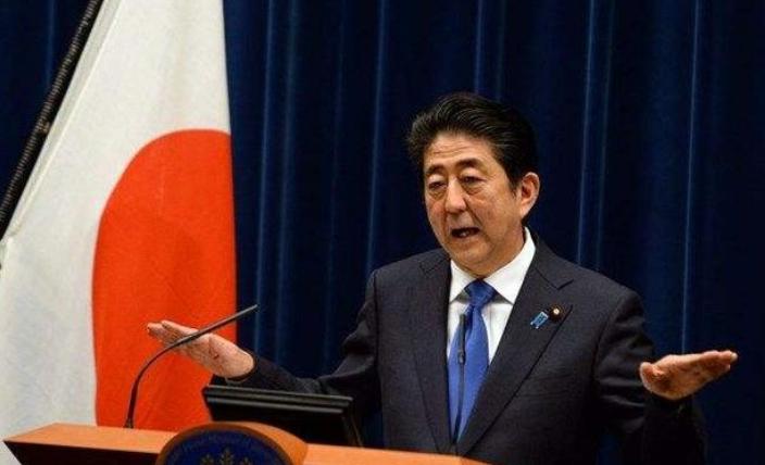 日本竖起反美大旗正式表态,驱赶美军回国,80亿军费不再给!_英国新闻_英国中文网