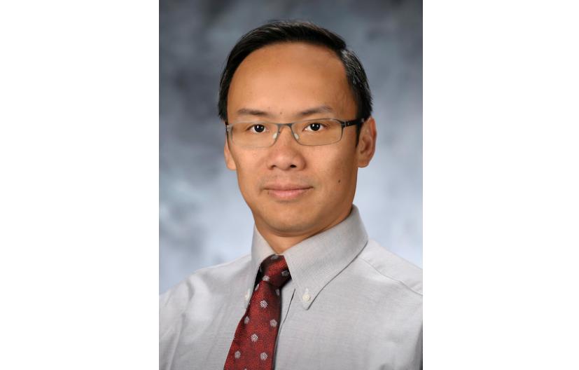 阿里达摩院实验室负责人谢源当选ACM Fellow | 钛快讯