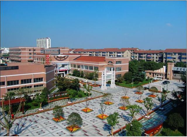 无锡惠山区新建小学校扩增!未来3年新建27所