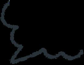 2020济南机床展|现代威亚