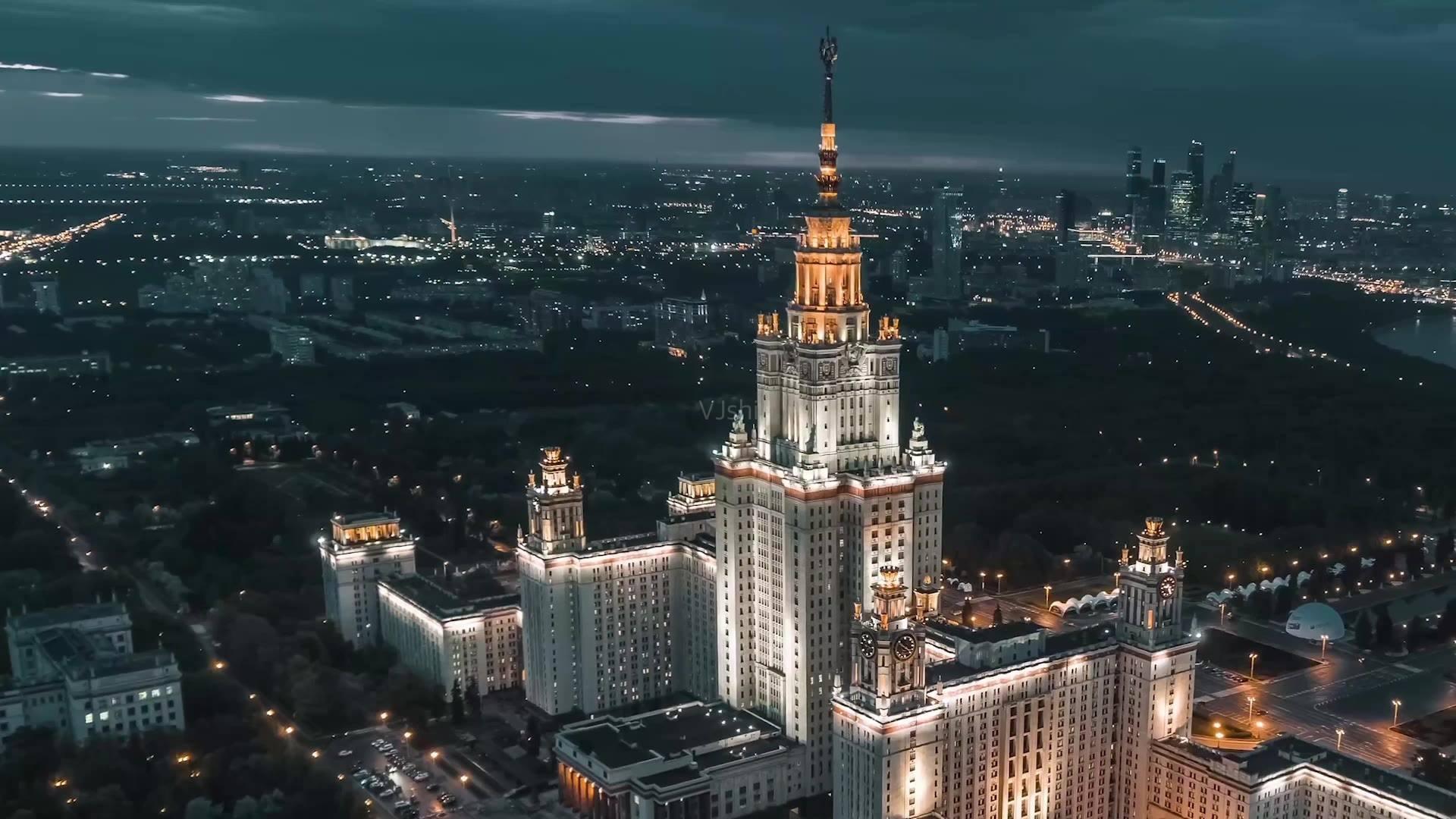 【公布啦!前三季度,俄罗斯经济增长1.1%,GDP为1.21万亿美元,仍高于广东省】