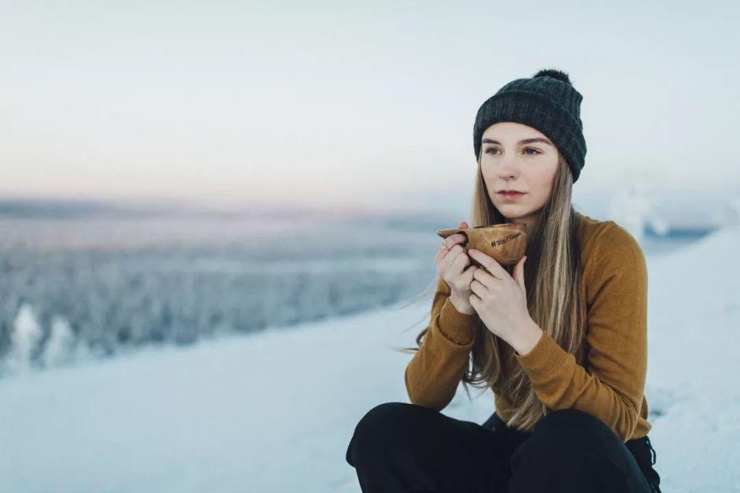 """北欧""""土著""""萨米人的冷知识"""