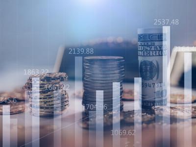 上交所規范公司債發行:發行環節不得認購自己的債券_