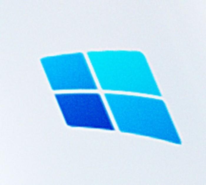 微软宣布对100多款应用图标进行Fluent风格调整的照片 - 5