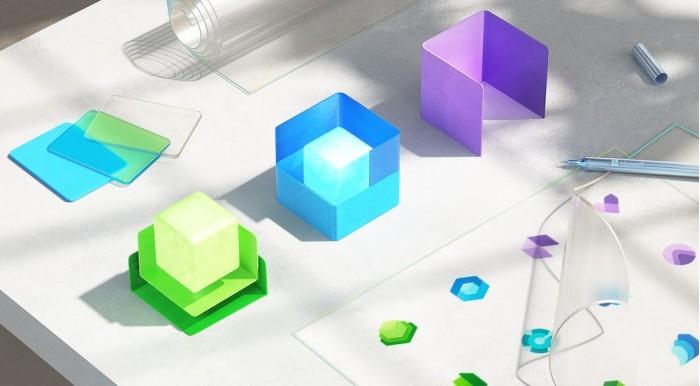 微软宣布对100多款应用图标进行Fluent风格调整的照片 - 9