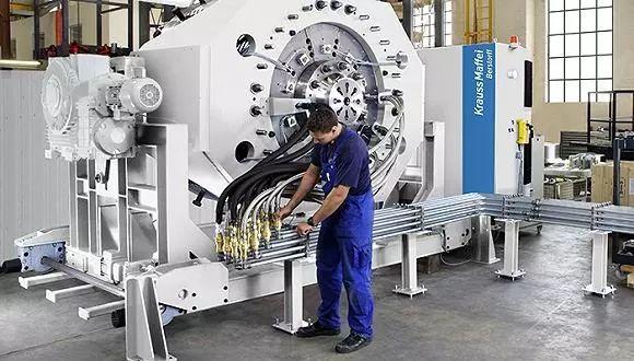 CEO看点 | 为什么德国工人每天工作6小时,制造业却无人能敌!_德国新闻_德国中文网