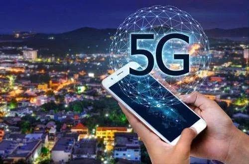 买5G手机,最大的3个误区是什么?