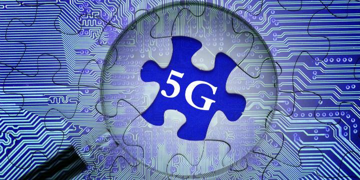 通信业难寻5G刚需应用 《2020中国5G经济报告》指出四大方向