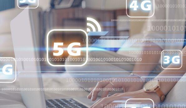 德国之后,华为拿下挪威5G市场 挪威电信:期待与华为继续合作_德国新闻_德国中文网