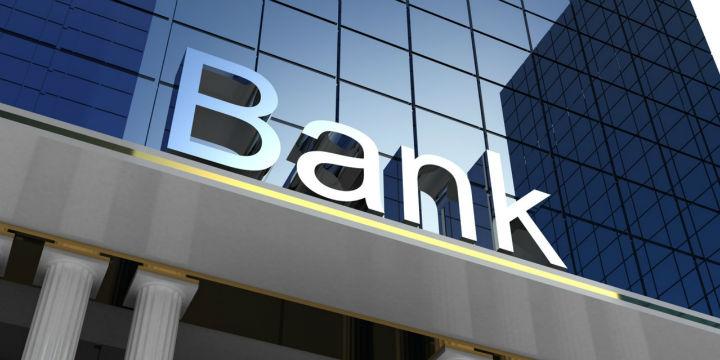 中国互联网金融协会李倩:我国银行数字化转型仅达及格线 未来面临四大挑战