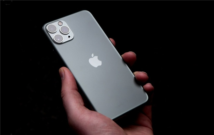 德国iPhone现已支持AML定位功能_德国新闻_德国中文网