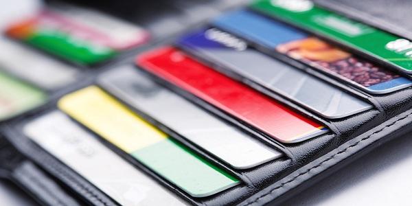 各行信用卡额度有何区别?初次申卡该选择哪家银行额度高?插图