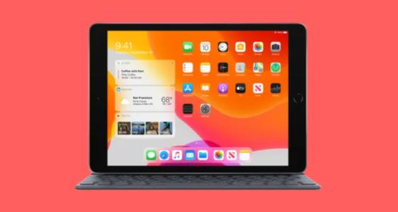 《时代》评选10年来最具影响力10款科技产品:iPad夺冠 国产大疆上榜的照片 - 2