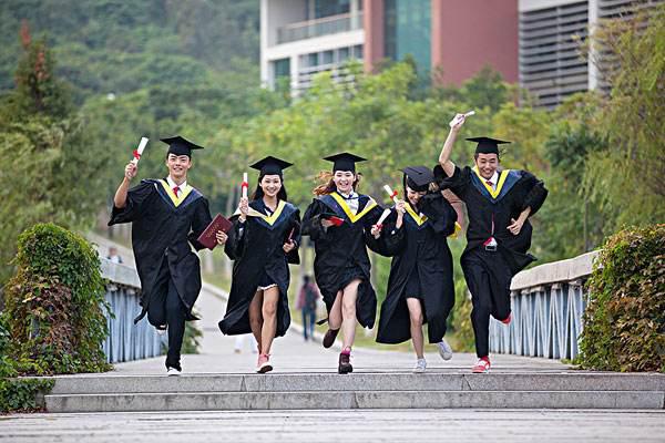 北京聚师网课堂:大学毕业严把关,辅导课堂成刚需-聚师网教育