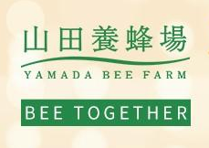Bee Together!在广州邂逅蜂之物语