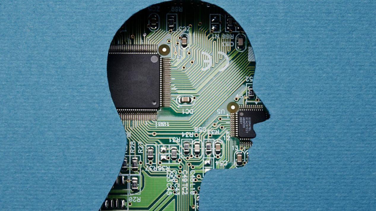 百度沸点:数读2019人工智能的得与失