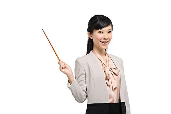 北京聚师网:教资面试小课堂-聚师网教育