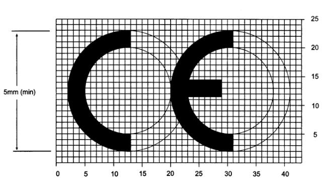出口欧盟吊灯CE认证的必要性