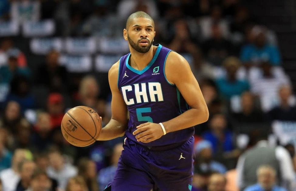 18日NBA:安东尼接受手术 巴图姆明日复出战骑士