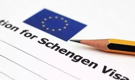 重磅!申根签证的改革即将在2020年1月实施