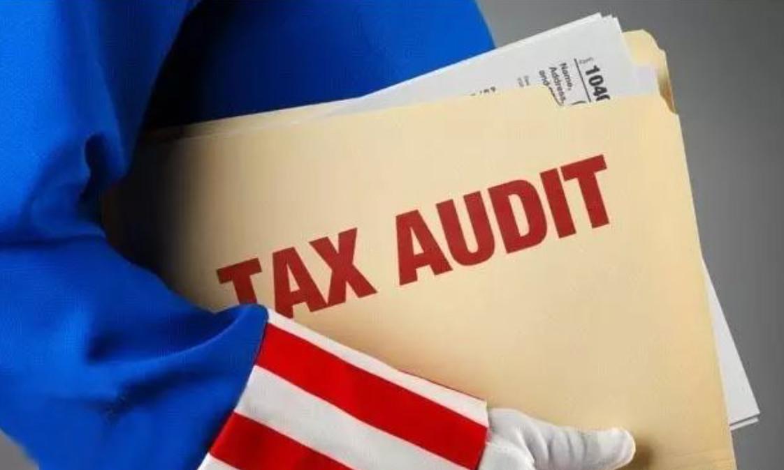 新移民须知 2020年美国新税法正式实施:隐瞒中国账户或面临重罚及刑任