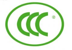 没有打点3C认证的产品算假货吗?工商3c认证处罚标准