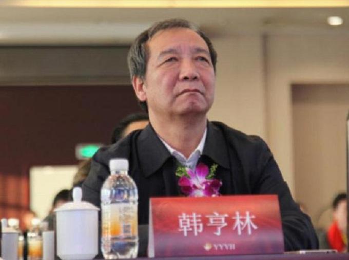 国学公开课.春满神州2020国学文艺汇演新闻发布会在京举行
