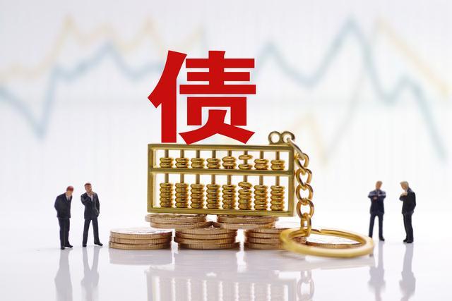 中国总债务占gdp_泰国调整公共债务占GDP比重为不超过70%
