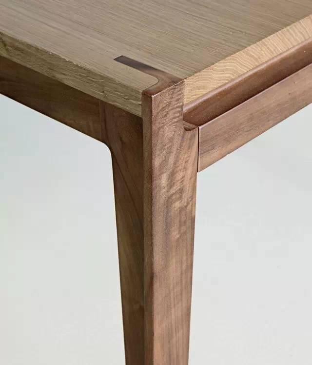 木工榫卯结构_100多张传统实木榫卯结构图_构件