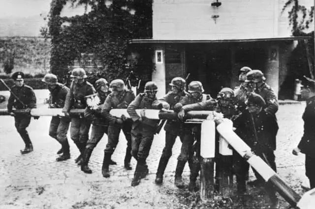 波兰发难普京,称苏联是二战发起国,俄:你们常被灭国是有原因的[5P] ..._图1-3