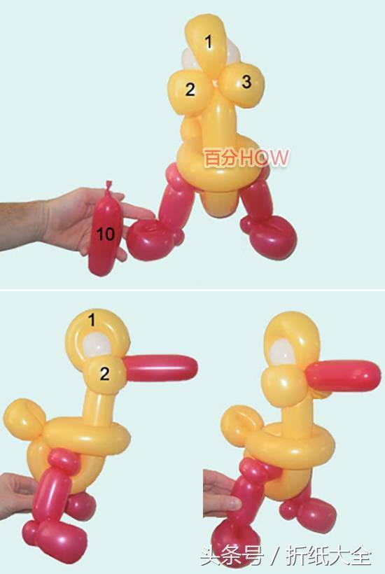 黄金岛棋牌作弊器推荐鸭子怎么做的步骤图片?大家快来学起来