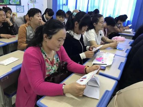 北京聚师网:家长轮番做校长?服务守护学生成长-聚师网教育