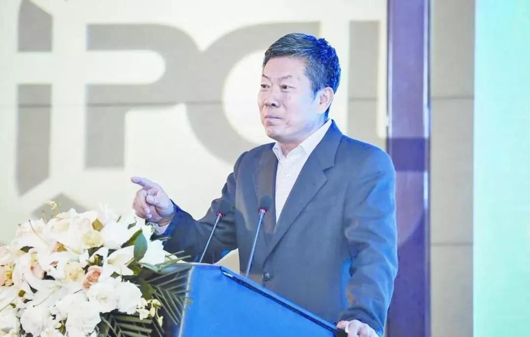 阎晓宏:版权需要新视野