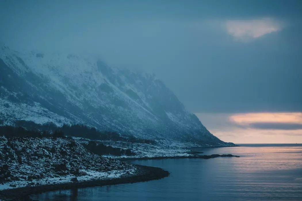 假如明天出发去北欧,应该怎么玩儿?