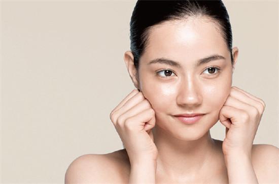 對抗皮膚老化,試試這款神器!