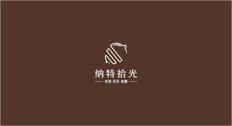 餐饮品牌设计怎么做