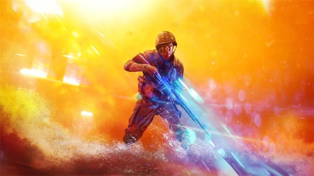 一年后的《战地5》口碑有所回升,但对于未来却依然迷茫