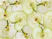 享用喜爱的水果并避免腹胀的6种方法